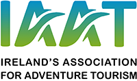 IAAT – Ireland's Association for Adventure Tourism