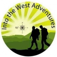 Into the West Adventures