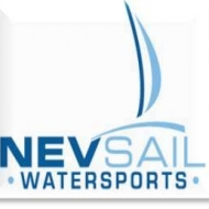 Nevsail Watersports & Limerick Adventures
